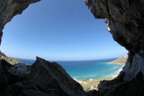 Elysium-Gozo-Calypso-Cave