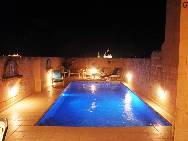 Gozo-house-with-pool
