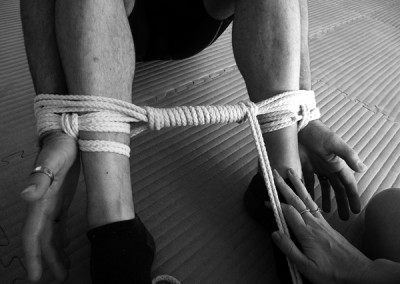 bondage-lessons